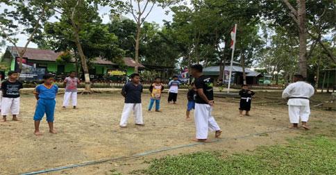 karate-papua1.jpg