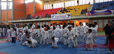 karate-pelajar1.jpg