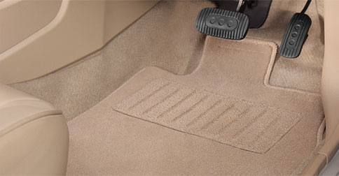 karpet-mobil1.jpg