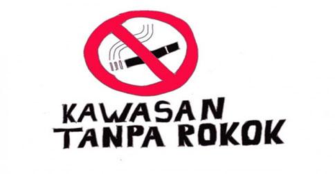 kawasan-tanpa-rokok1.jpg