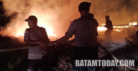 kebakaran-bintan.jpg