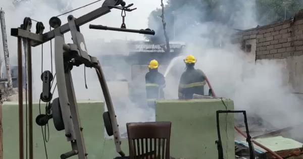 kebakaran-tiban.png