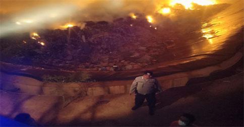 kebakaran-tpa-punggur1.jpg