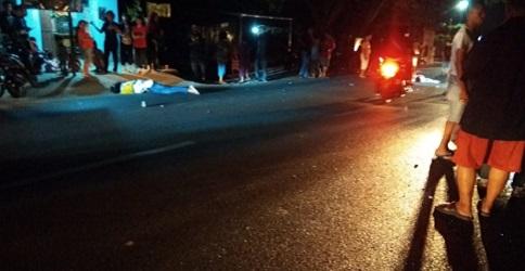 kecelakaan_bintan_3_kendaraan.jpg