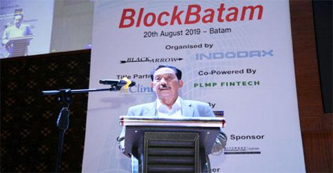 kepala-bp-blockbatam1.jpg