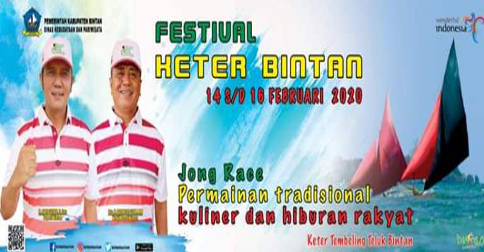 keter-festival-20.jpg