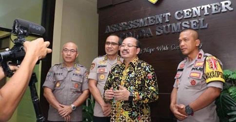 ketua-ombudsmen2.jpg