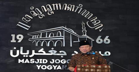 ketua_dpd_jogokariyanb1.jpg