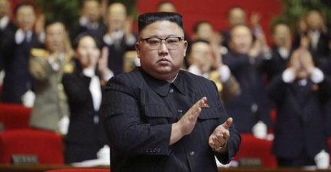 kim-jong-un11.jpg