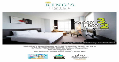 kings-hotel-btm.jpg
