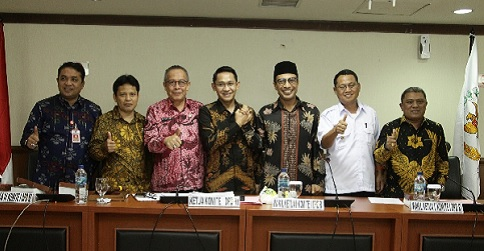 komite_1_perbatasan_sulteng_gorontalo.jpg