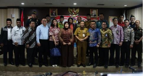 komite_iV_di_Batam.jpg