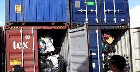 kontainer_sampah__pklastik2.jpg