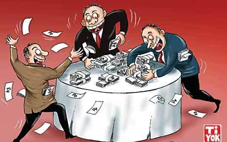 korupsi.jpg