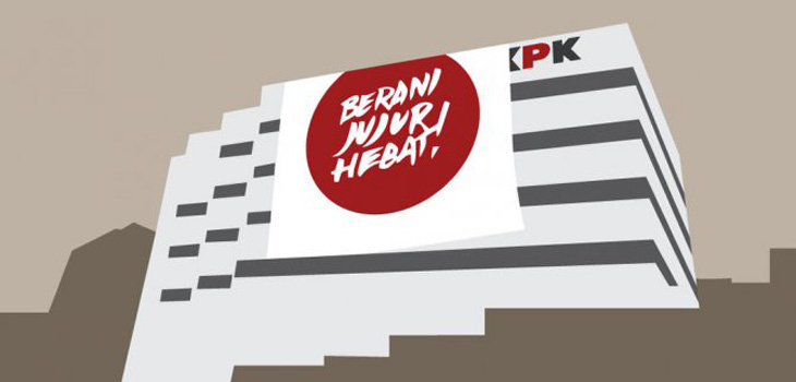kpk1.jpg