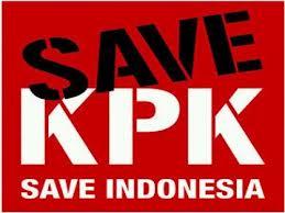 kpk_save.jpg