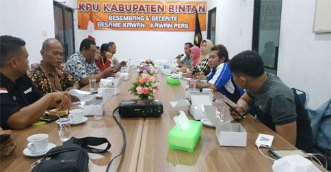 kpu-bintan111.jpg
