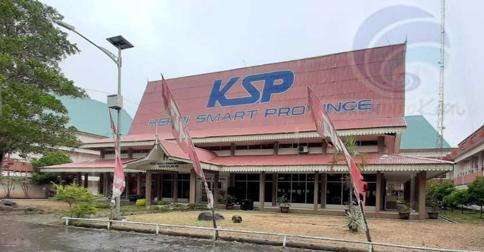 ksp-tpi.jpg