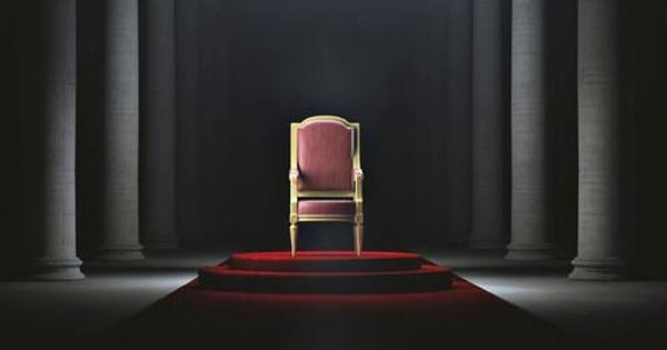 kursi-jabatan.jpg