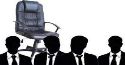 kursi-ketua-dprd-kepri.jpg