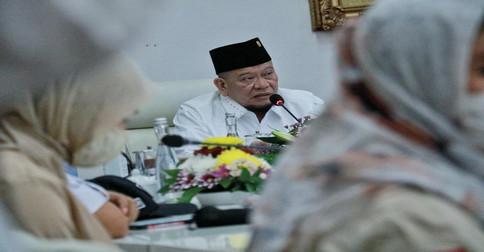 la_nyalla_palembang.jpg