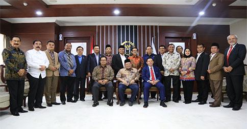 lanyala_forum_kepala_daerah.jpg