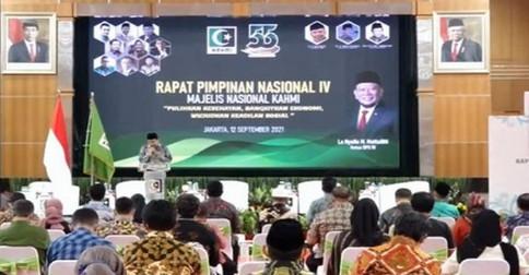 lanyala_kahmi.jpg