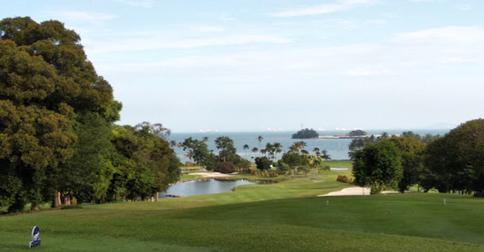 lapangan-golf-Nuvasa.jpg