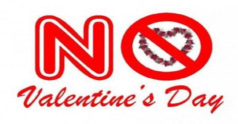 larangan-valentine-day1.jpg