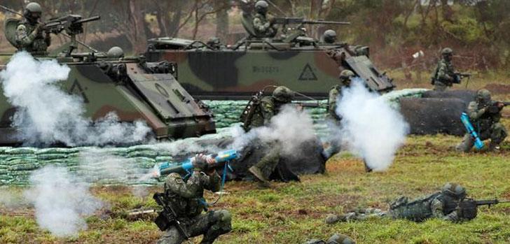 latihan-militer-china.jpg