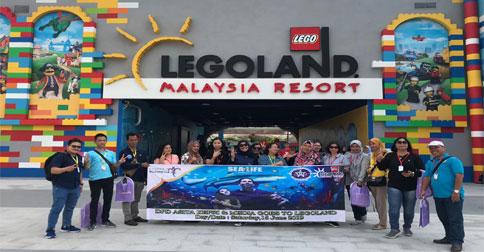 legoland-malaysia1.jpg