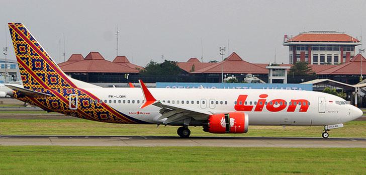 lion-air-jt-291.jpg