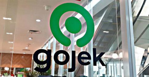 logo-gojek.jpg