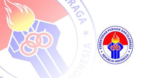 logo-kemenpora1.jpg