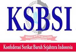 logo-ksbsi.jpg