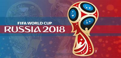 logo-piala-dunia1.jpg