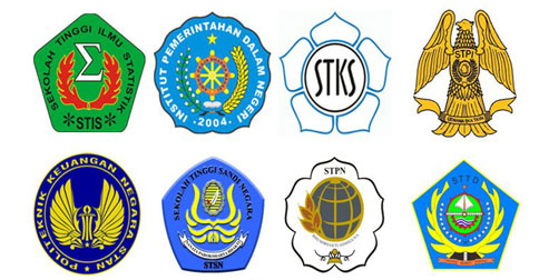 logo-sekolah-kedinasan1.jpg