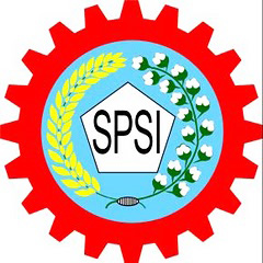 logo-spsi-1.jpg