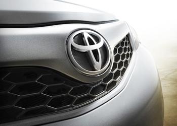 logo-toyota1.jpg