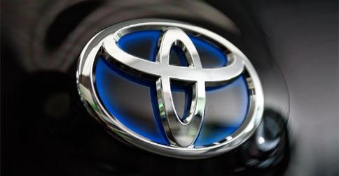 logo-toyota111.jpg