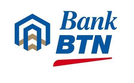 logo_BTN.jpg