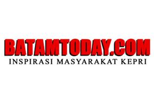 logo_batamtoday.jpg