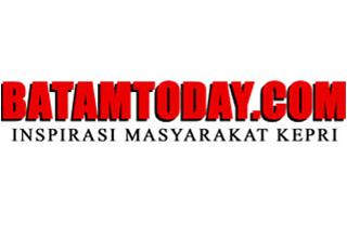 logo_batamtoday1.jpg