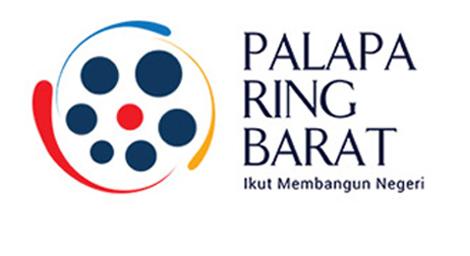 logo_palapa-2.jpg