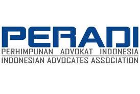 logo_peradi.jpg