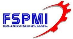 logo_spmi.jpg