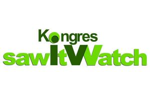 logokongres-1.jpg