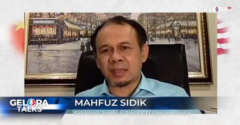 mahfuz_sidik_gelora_talk7b.jpg