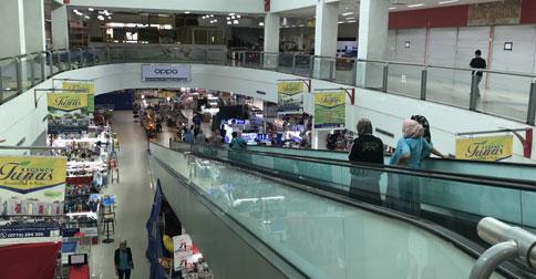 mall-batam-sepi_jpg2.jpg
