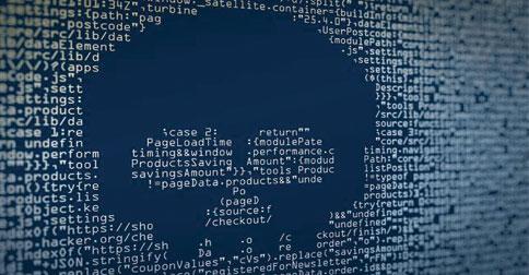 malware17.jpg